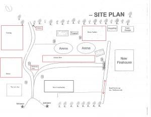 Sitemap(2)